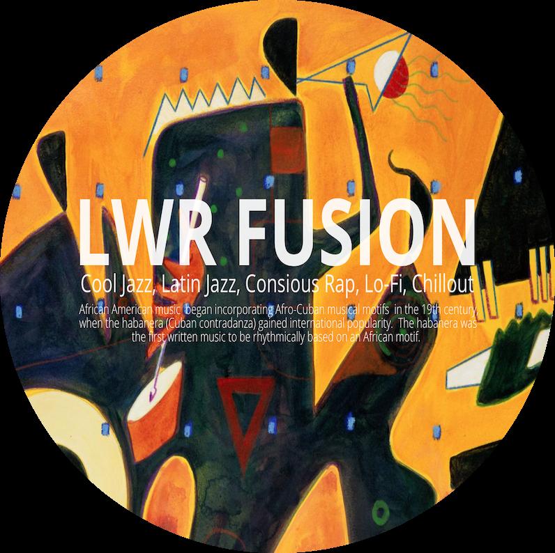 Press for the LWR Fusion platform