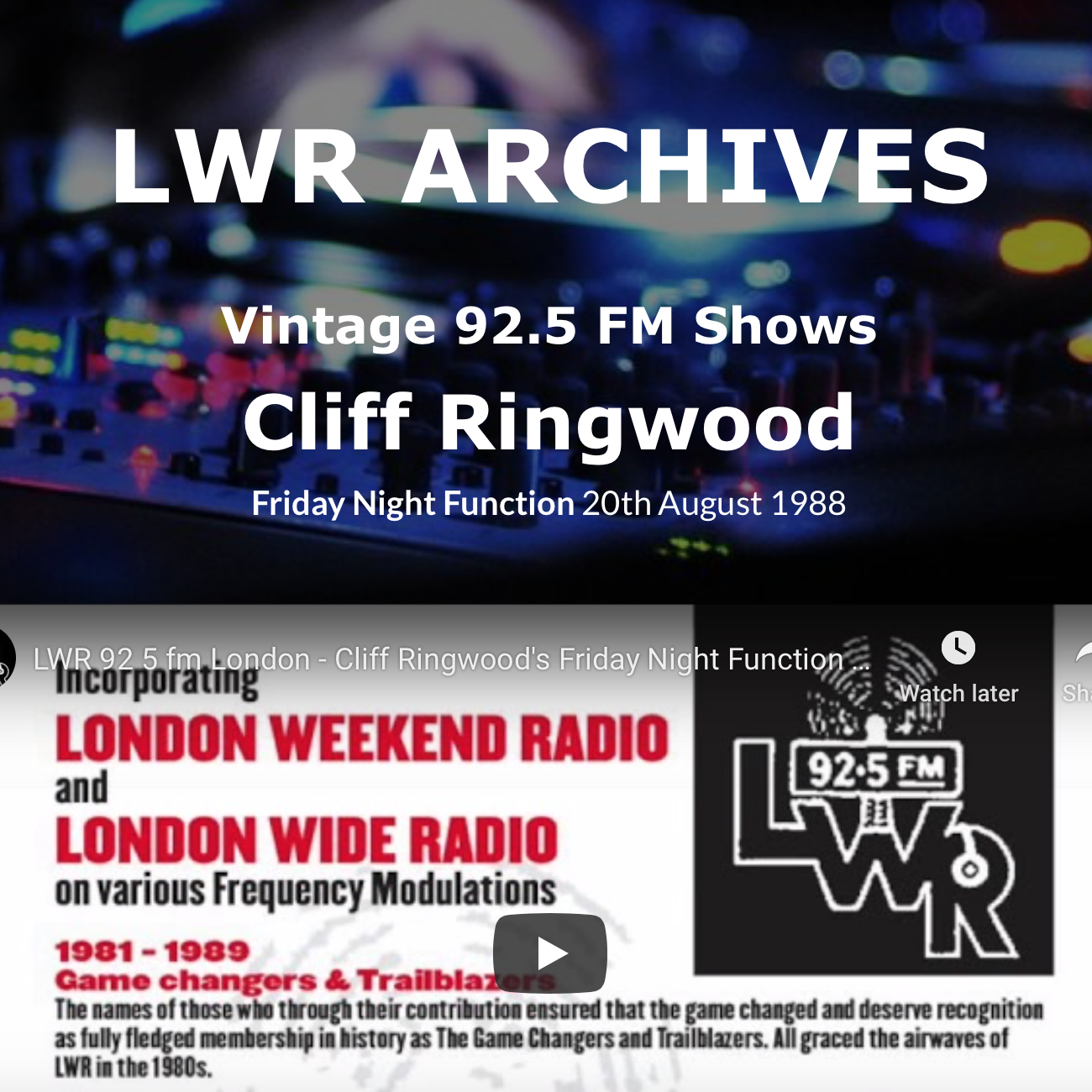 LWR-Vintage-Shows-Cliff-Ringwood