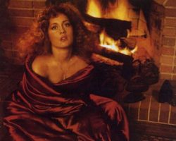 1 Teena Marie - I Need Your Lovin'