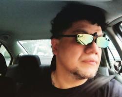 Carlos Sabines