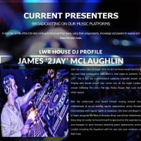 James '2Jay' McLaughlin