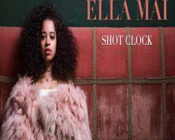 Ella Mai - Shot Cock