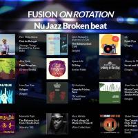 Fusion On Rotation