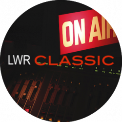 Press for the LWR Classic Platform