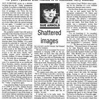 LWR-Cutting - The Observer - 29-11-87