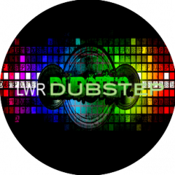 Press for the LWR Dubstep Platform