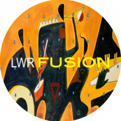 Press for the LWR Fusion Platform