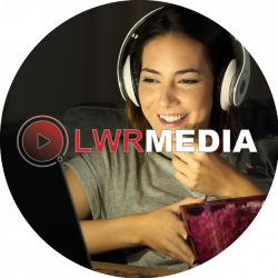 Press for LWR Media website