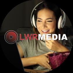 Press for LWR Media website