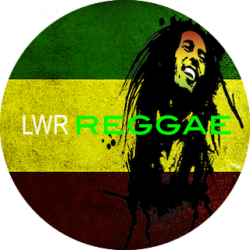 Press for the LWR Reggae Platform