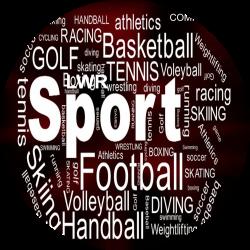 Press for LWR Sports platform