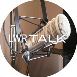 Press for the LWR Talk Platform