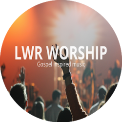 Press for the LWR Worship Platform