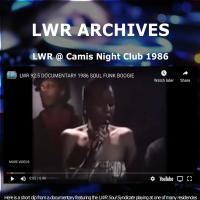 LWR@Camisnightclub1986