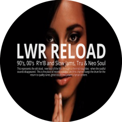 Press for the LWR Reload platform