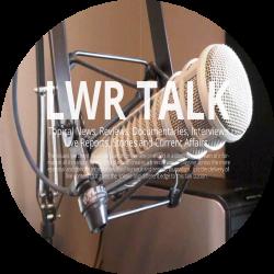 Press for the LWR Talk platform