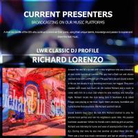 Richard Lorenzo
