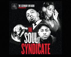 Soul Sydicate Show