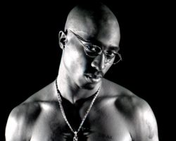 tupac_2pac_rapper_101665_602x339